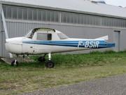Reims F150K (F-BSIR)