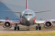 Boeing 737-377 (G-CELV)