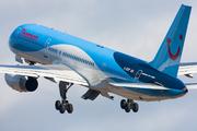 Boeing 757-2G5 (G-OOBP)