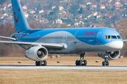 Boeing 757-2G5 (G-OOBN)