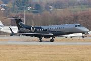 Embraer ERJ-135 BJ Legacy (RA-02857)