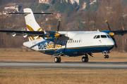 ATR 42-320 (G-ISLG)