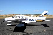 Piper PA-28-161 Cadet (F-GGLL)