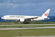 777-289 (JA8977)