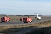 ATR 42-320 (F-HMTO)
