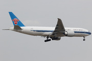 Boeing 777-F1B (B-2010)