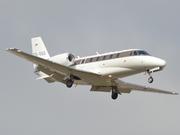 Cessna 560XL Citation XLS (CS-DQA)