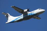 ATR 42-600 (F-WWLY)