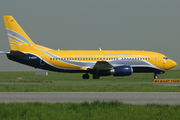 Boeing 737-39M/QC (F-GIXT)
