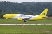 Boeing 737-3Y0 (EI-CFQ)