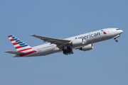 Boeing 777-223/ER (N792AN)