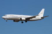 Boeing 737-476 (G-RAJG)