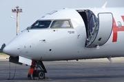 Canadair CL-600-2C10 Regional Jet CRJ-700 (F-GRZO)