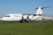 BAe-146 RJ85 (EI-RJI)