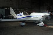 Aero AT-3 R100 (F-GURG)