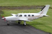 Piper PA-46-310P Malibu Mirage (N9275Y)