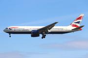 Boeing 767-336/ER (G-BNWY)