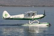 Piper PA-18-135 (F-HLBC)