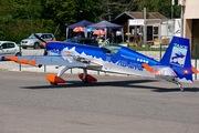 Extra EA-330SC (HB-MTM)
