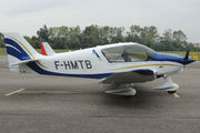 Robin DR-400-160 (F-HMTB)