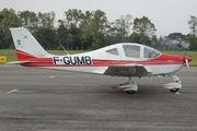 TECNAM P2002JF (F-GUMB)