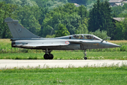 Dassault Rafale B (113-FC)