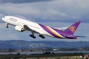Boeing 777-2D7/ER (HS-TJT)