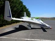 Rutan 61 Long-EZ (F-PZMT)