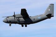 Alenia C-27J Spartan (06)