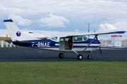 CESSNA U 206 D (F-BNAE)