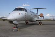 Embraer ERJ-145EU (SE-RAE)