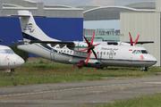 ATR 42-600 (F-WWLB)