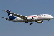 Boeing 787-8 Dreamliner (N961AM)