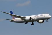 Boeing 787-824 (N26902)