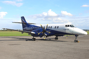British Aerospace Jetstream 41 (G-MAJZ)