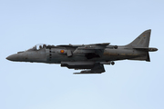 McDonnell Douglas AV-8B Harrier II+ (VA.1B-39)