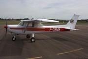 Reims F152 (F-GEMS)
