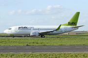 Boeing 737-36Q/WL