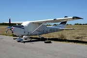 Cessna 182T Skylane (N63275)