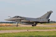 Dassault Rafale M (35)
