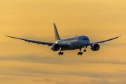 Boeing 787-8 Dreamliner (JA840J)