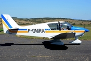 Robin DR-400-140B (F-GMRA)
