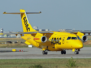 Dornier Do-328-310 Jet (D-BADC)