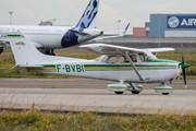 Reims F172-M Skyhawk (F-BVBI)