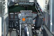 Aérospatiale/BAC Concorde (F-WTSS)