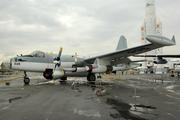 Lockheed P-2 V7 Neptune (335)