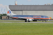 Boeing 737-823/WL (N917NN)
