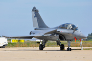 Dassault Rafale B (329)
