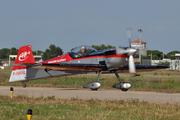Mudry CAP-231 EX