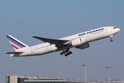Boeing 777-228/ER (F-GSPR)